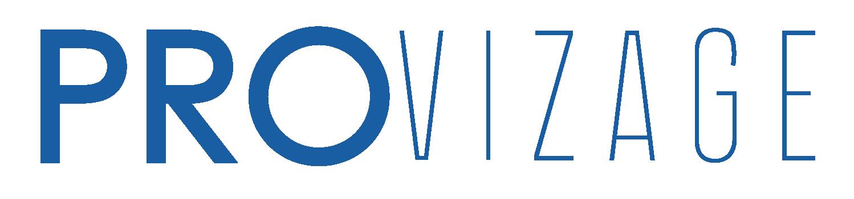 PROVIZAGE_Interim Logo